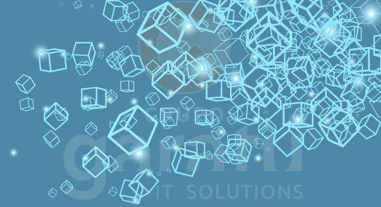 Tipo de blockchains o diferentes tipos de cadena de bloques