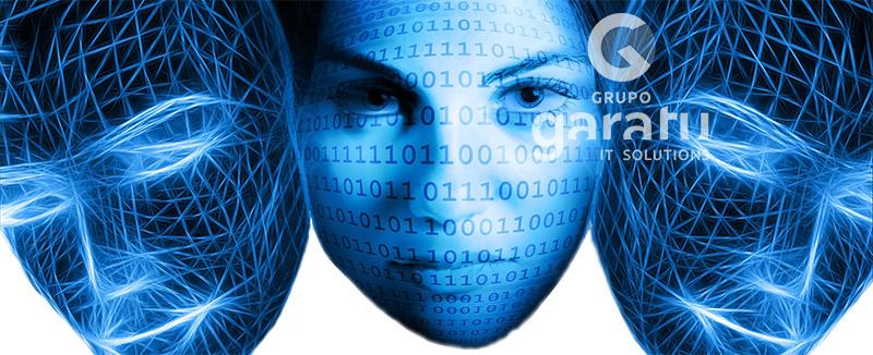Aplicaciones y Ventajas de los gemelos digitales o digital twins