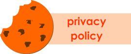 Ley de Servicios de la Sociedad de la Información y de Comercio Electrónico