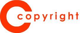 Logo ley de propiedad intelectual