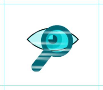 spyware-espia-malware-perdidas-pymes
