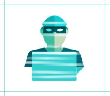 troyano-robar-informacion-perdidas-pymes