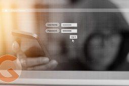 Estafas telefonicas servicio tecnico microsoft
