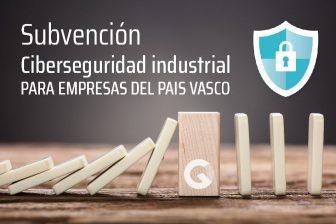 Subvención Industria Digitala 2017 para PYMES del Pais Vasco