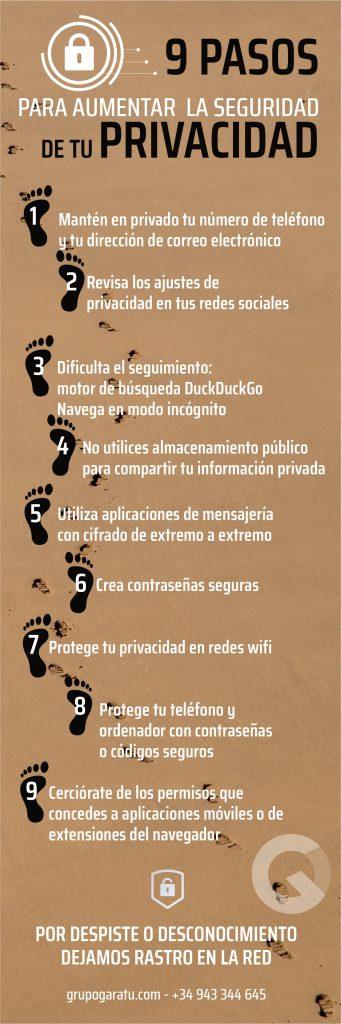 9-pasos-proteger-privacidad-grupo-garatu
