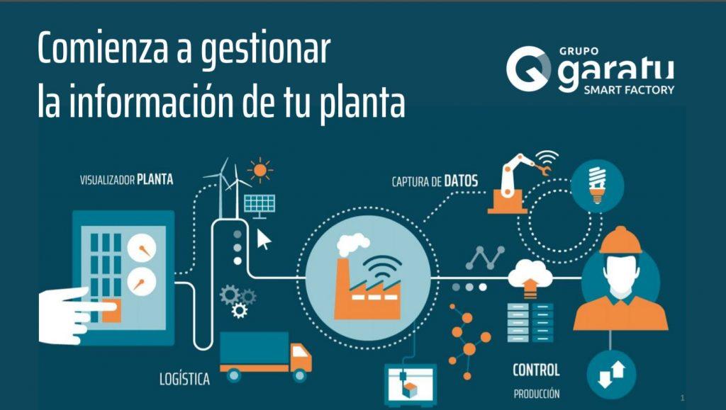 comienza-gestionar-informacion-planta-grupo-garatu