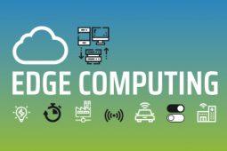 edge-computing--grupo-garatu