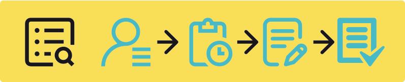editar-documentos-sharepoint-grupo-garatu