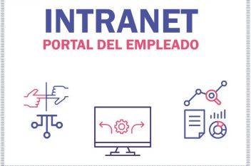 Por que necesitas un portal del empleado o Intranet