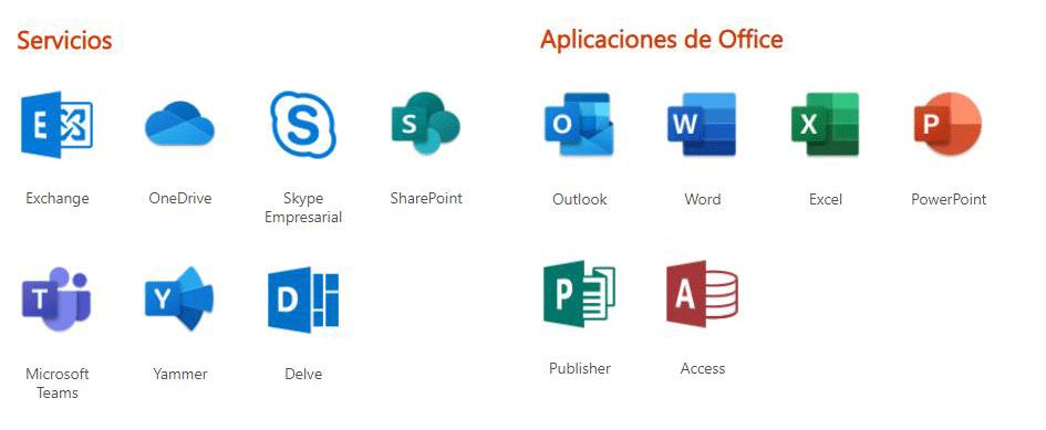 sharepoint-servicios-aplicaciones