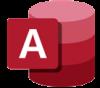 Aplicaciones de Office 365: Microsoft Acces