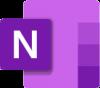 Aplicaciones de Office 365: Microsoft OneNote