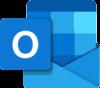 Aplicaciones de Office 365: Microsoft Outlook