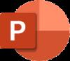 Aplicaciones de Office 365: Microsoft PowerPoint