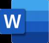 Aplicaciones de Office 365: Microsoft Word