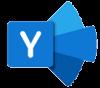 Aplicaciones de Office 365: Microsoft Yammer, red social corporativa