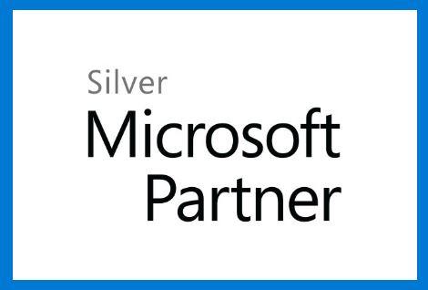 silver-microsoft-partner-garatu-cloud