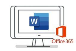 word-office365-mejoras-grupo-garatu