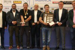 ADGaratu-campeones-copa-espania-J80