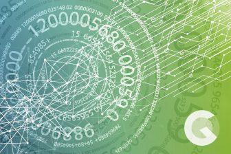 Big Data: Te revelamos algunos de los secretos