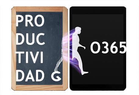 productividad-office365-sharepoint-grupo-garatu