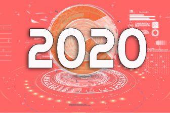 ¿Cuáles son las tendencias tecnológicas para el 2020?