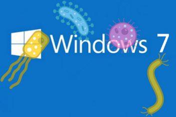 actualizar-wondows-7-y-8-a-windows-10