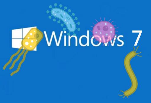Actualizar windows 7 y 8 a windows 10 seguridad informática