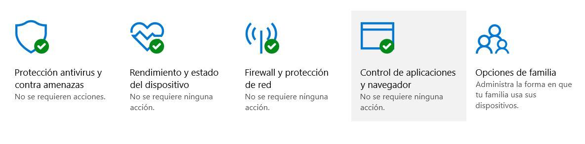 proteccion-windows-10-grupo-garatu