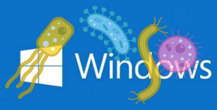 Vulnerabilidad crítica en las versiones antiguas de Windows en el escritorio remoto