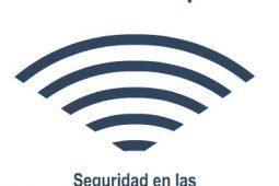Redes inalámbricas-WPA2 – Enterprise seguridad en tu empresa. Accesos con identificacion y contraseña