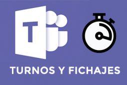 turnos-fichajes-teams